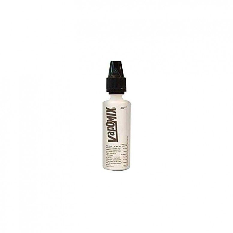 Bouteille mixer - 30 ml - Vapomix