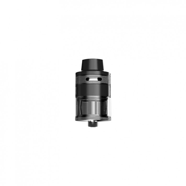 Revvo - 3,6ml - Aspire