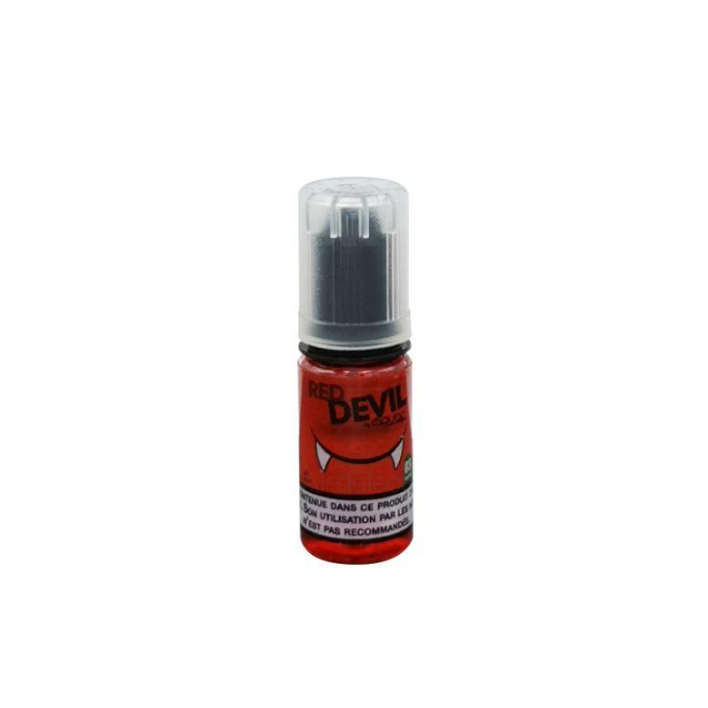 Red Devil - 10ml - Avap