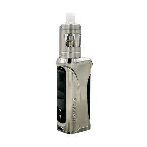 Kit Kroma R - Zlide 4ml - Innokin