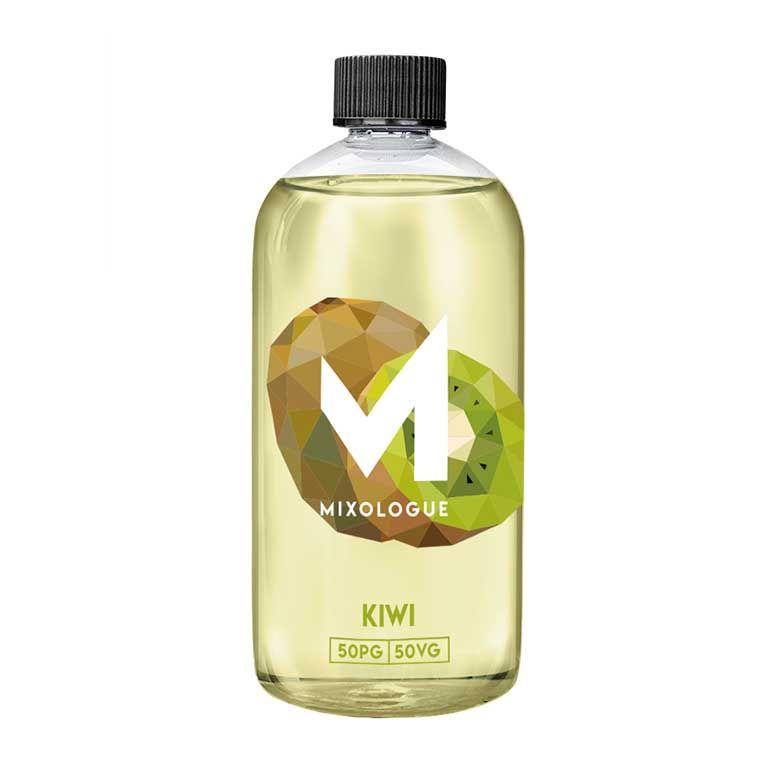 Kiwi - 500ml - Mixologue