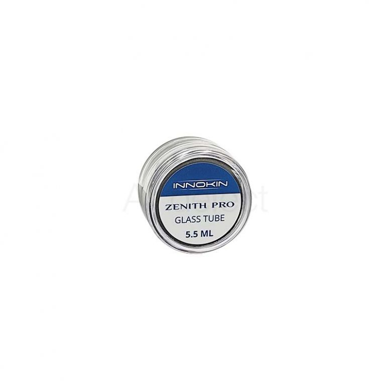 Pyrex Zenith Pro - 5ml - Innokin