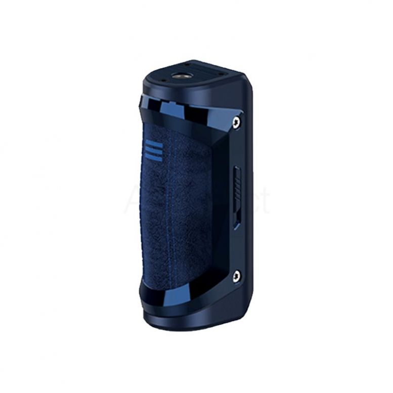 Batterie - Aegis Solo 2 - Geekvape